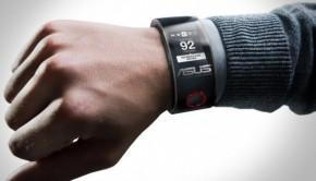 Quelle: http://www.androidmag.de/news/technik-news/asus-soll-auf-der-ifa-eine-gunstige-android-wear-smartwatch-zeigen/
