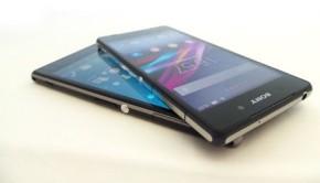 Sony X2